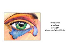 """Anxious • <a style=""""font-size:0.8em;"""" href=""""http://www.flickr.com/photos/124378531@N04/49390218712/"""" target=""""_blank"""">View on Flickr</a>"""