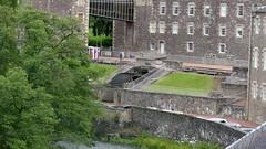 Photo of New Lanark  (112)