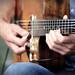 Guitar Classical Guitar edited 2020