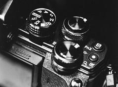 Digital on analog (yuri.baklykov.) Tags: pentax pentax645 pentaxa 120film 120mm film fomapan fomapan100 ilford id11 11