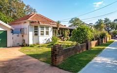 25 Auburn Street, Sutherland NSW