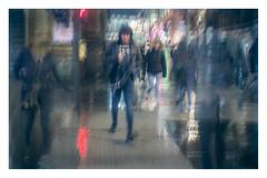 The Crossing (1 of 1)-3 (ianmiddleton1) Tags: glasgow rain icm buchananstreet