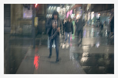 The Crossing (1 of 1)-2 (ianmiddleton1) Tags: glasgow rain icm buchananstreet