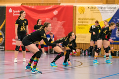 A7R00017.jpg (Christoph Wenzel) Tags: sonneberg volleyball sport deutschland sonysel70200mmf28gmaster sonyalpha7riii thüringen winter