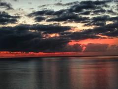 after the sunset (AxellH1) Tags: sonnenuntergang sunset puesta del sol spanien espana spain kanarische inseln canary islands islas canarias gran canaria las palmas mogan puerto rico riu vistamar