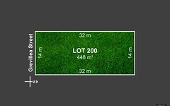 Lot 200, 1 Grevillea Drive, Mount Duneed Vic