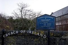 IMGP6800 (hlavaty85) Tags: howth irsko ireland st marys church kostel marie