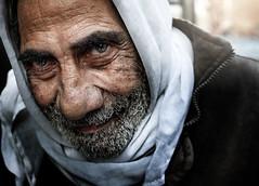 Street Portrait (Portraits By Karim) Tags: photographer p portrait portraits professional portraitsbykarim egypt egyptian man