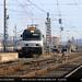 Intercity 00283