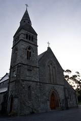 IMGP6801 (hlavaty85) Tags: howth irsko ireland st marys church kostel marie