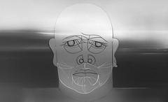 RRL10a (Visualística) Tags: autorretrato selfportrait retrato portrait robertorealdeleón arte variacionescromáticas iluminación artedigital digitalart dibujovectorial dibujodigital dibujo draw digitaldrawing luz light artegráfico neographics neografica