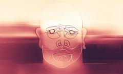 RRL2c (Visualística) Tags: autorretrato selfportrait retrato portrait robertorealdeleón arte variacionescromáticas iluminación artedigital digitalart dibujovectorial dibujodigital dibujo draw digitaldrawing luz light artegráfico neographics neografica