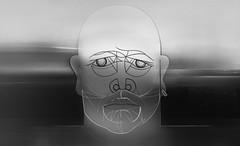 RRL2a (Visualística) Tags: autorretrato selfportrait retrato portrait robertorealdeleón arte variacionescromáticas iluminación artedigital digitalart dibujovectorial dibujodigital dibujo draw digitaldrawing luz light artegráfico neographics neografica