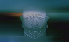 RRL1d (Visualística) Tags: autorretrato selfportrait retrato portrait robertorealdeleón arte variacionescromáticas iluminación artedigital digitalart dibujovectorial dibujodigital dibujo draw digitaldrawing luz light artegráfico neographics neografica