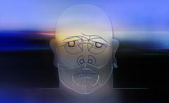 RRL5 (Visualística) Tags: autorretrato selfportrait retrato portrait robertorealdeleón arte variacionescromáticas iluminación artedigital digitalart dibujovectorial dibujodigital dibujo draw digitaldrawing luz light artegráfico neographics neografica