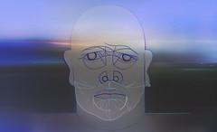 RRL10 (Visualística) Tags: autorretrato selfportrait retrato portrait robertorealdeleón arte variacionescromáticas iluminación artedigital digitalart dibujovectorial dibujodigital dibujo draw digitaldrawing luz light artegráfico neographics neografica