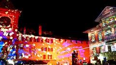 LIGHT-FESTIVAL MURTEN - 2020 (arteys) Tags: murten morat lichtfestival lichtkunst farben lichtfarben kunst luci schweiz svizzera friburg fribourg festival lightfestival festivaldeslumièresmorat murtenlichtfestival lichtspektakel sony zeiss a6000 nacht color colori city oldcity 2020 murten2020 ville moratstadtstadt murtenmorat 2020lichttanzkunstkünstlerartistelichtzauberlumierelichtfestkanton licht murtenlichtfestival2020 led lightart art morat2020 kunstlicht murtencity notte night