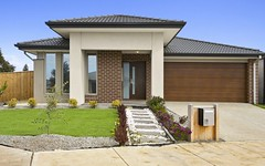 28 Aspect Road, Mount Duneed Vic