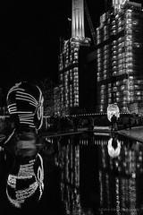 untitled (1 of 26).jpg (namiko80) Tags: bnw night thames art powerstation