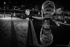 untitled (7 of 26).jpg (namiko80) Tags: bnw night thames art powerstation