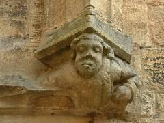 DSCF0545 (thierrypotier7) Tags: eglises patrimoine vitrail clochers dordogne aquitaine marie jesus potier thierry