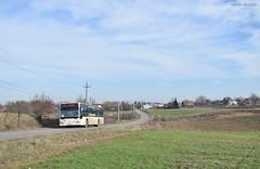 Mercedes-Benz Citaro Euro 3 - 4132 - R477 - 22.12.2019 (4) (VictorSZi) Tags: romania ilfov mercedes mercedescitaro mercedescitaroeuro3 mercedesbenzcitaroeuro3 nordului winter iarna december decembrie nikon nikond5300 transport stb bus autobuz
