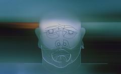 RRL1e (Visualística) Tags: autorretrato selfportrait retrato portrait robertorealdeleón arte variacionescromáticas iluminación artedigital digitalart dibujovectorial dibujodigital dibujo draw digitaldrawing luz light artegráfico neographics neografica