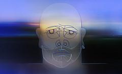 RRL7 (Visualística) Tags: autorretrato selfportrait retrato portrait robertorealdeleón arte variacionescromáticas iluminación artedigital digitalart dibujovectorial dibujodigital dibujo draw digitaldrawing luz light artegráfico neographics neografica
