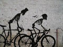 Klaas Van der Linden / somewhere - 15 jan 2020 (Ferdinand 'Ferre' Feys) Tags: gent ghent gand belgium belgique belgië streetart artdelarue graffitiart graffiti graff urbanart urbanarte arteurbano ferdinandfeysgent ferdinandfeys klaasvanderlinden