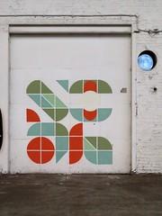 / somewhere - 15 jan 2020 (Ferdinand 'Ferre' Feys) Tags: gent ghent gand belgium belgique belgië streetart artdelarue graffitiart graffiti graff urbanart urbanarte arteurbano ferdinandfeysgent ferdinandfeys