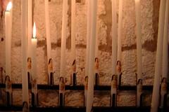 ciergesdemontpazier (thierrypotier7) Tags: eglises patrimoine vitrail clochers dordogne aquitaine marie jesus potier thierry