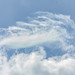 Sky Puff 14
