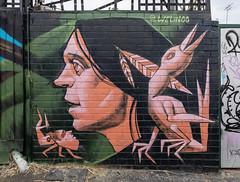 Welin Fitzroy 2020-01-12 (5D4_9436) (ajhaysom) Tags: welin fitzroy streetart graffiti melbourne australia canoneos5dmkiv canon1635l