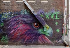 Silly Higson Lane 2020-01-12 (5D4_9409) (ajhaysom) Tags: silly higsonlane streetart graffiti melbourne australia canoneos5dmkiv canon1635l