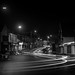 Dublin By Night, Finglas.