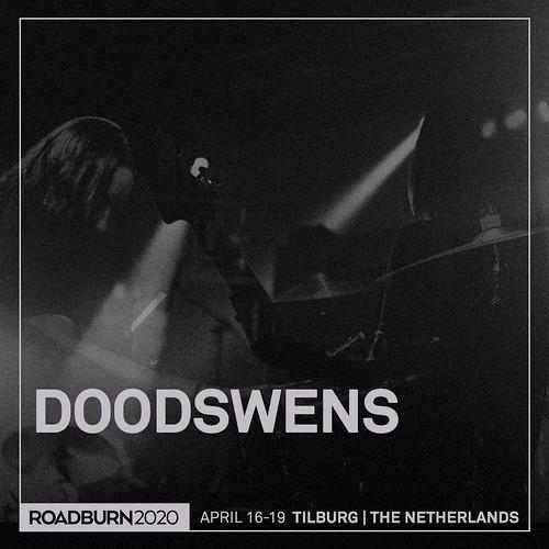Roadburn-2020_Doodswens ©  deepskyobject