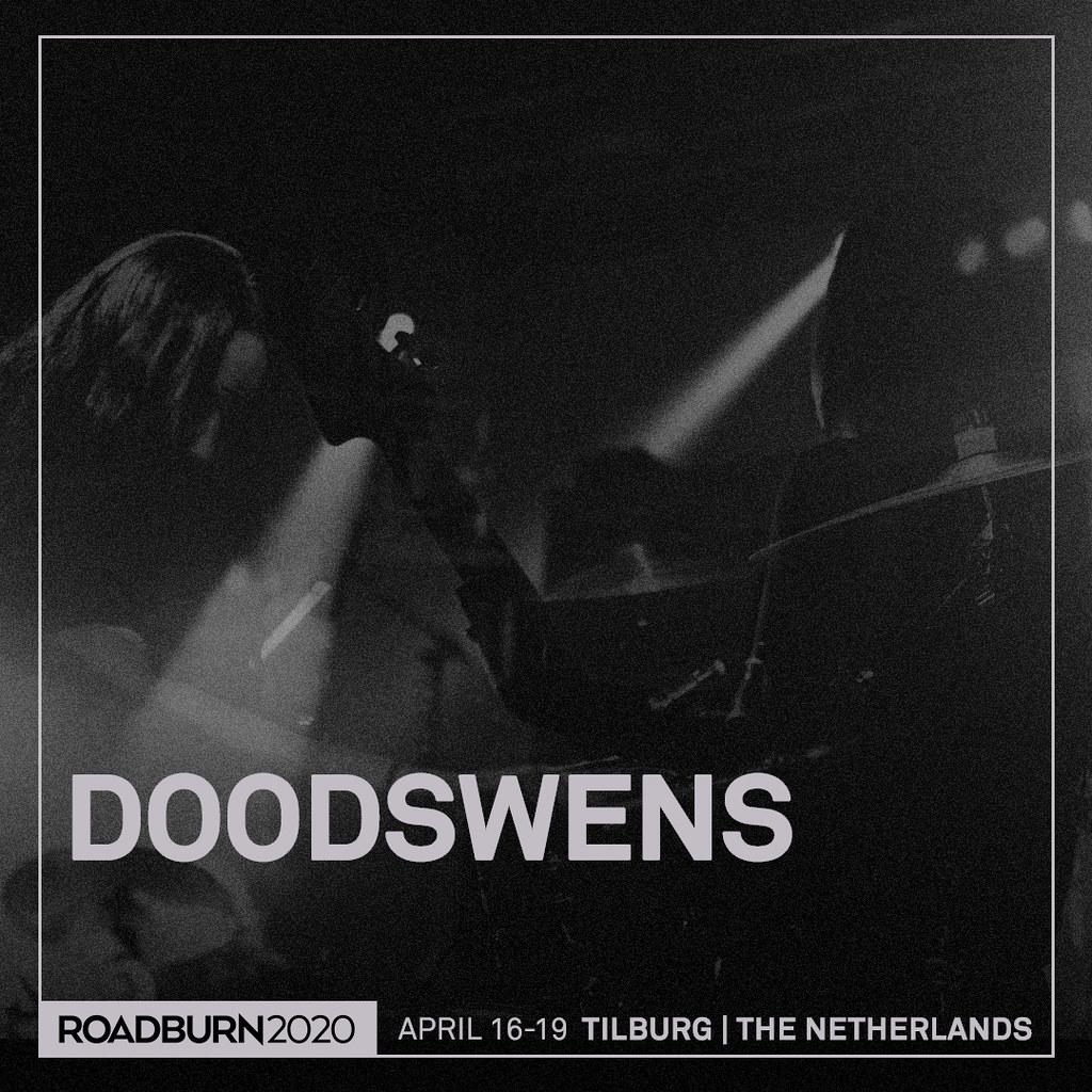 фото: Roadburn-2020_Doodswens