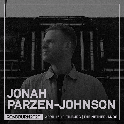 Roadburn-2020_Jonah-Parzen-Johnson ©  deepskyobject