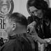 Barber Angels Chapter Berlin