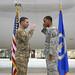 Joint Base Elmendorf-Richardson Airman Awarded Bronze Star Medal