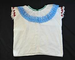 Huipil Guatemala Chicacao Textiles (Teyacapan) Tags: mayan textiles guatemalan chicacao ropa clothing huipiles