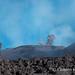 Etna morning