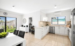 35A Woodfield Boulevarde, Caringbah NSW