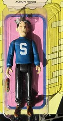 Forsythe Pendleton Jughead Jones III Cartoon Character 4318 (Brechtbug) Tags: 2020 archie andrews jughead super7 reaction figures comic book strip new york city nyc january 01152020 movies posters ads ad high school riverdale teen teenage retro cartoon consumer students created 1941 forsythe pendleton jones iii character