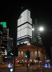 22 bishopsgate all lights on 4 (smallritual) Tags: 22bishopsgate london thecity night skyscraper bank royalexchange