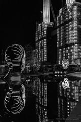 untitled (2 of 26).jpg (namiko80) Tags: bnw night thames art powerstation