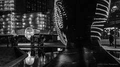 untitled (4 of 26).jpg (namiko80) Tags: bnw night thames art powerstation