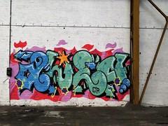 MALF / somewhere - 15 jan 2020 (Ferdinand 'Ferre' Feys) Tags: gent ghent gand belgium belgique belgië streetart artdelarue graffitiart graffiti graff urbanart urbanarte arteurbano ferdinandfeysgent ferdinandfeys