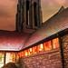 Mt. Olivet Lutheran Church at sunrise (peterstratmoen) Tags: