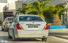Renault Safrane Tunis Tunisia 2019 (seifracing) Tags: renault safrane tunis tunisia 2019 seifracing spotting scotland services cars car vehicles voiture vehicle transport trucks traffic tunisie tunisian tunesien tunisienne rescue recovery road